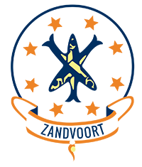 Scouting Zandvoort - Stella Maris - St. Willibordus